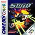 SWiV | PAL GameBoy Color