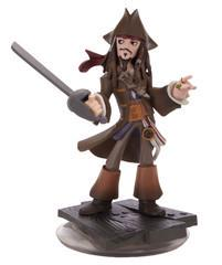 Jack Sparrow Disney Infinity Prices