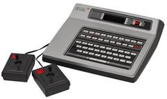 Magnavox Odyssey 2 Console Odyssey 2 Prices