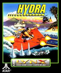 Hydra Atari Lynx Prices