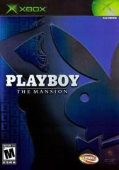 Playboy the Mansion Xbox Prices