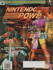 [Volume 91] Killer Instinct Gold Nintendo Power Prices