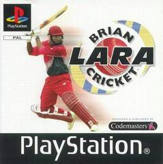 Brian Lara Cricket PAL Playstation Prices