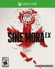 Sine Mora EX Xbox One Prices