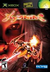 Xyanide Xbox Prices