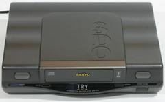 3DO Console Sanyo 3DO Prices