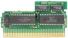 Circuit Board | Amagon NES