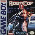 RoboCop | GameBoy
