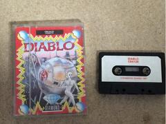 Diablo Commodore 64 Prices