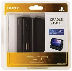 PSP Go Dock PSP Prices