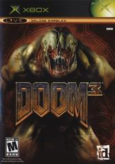 Doom 3 Xbox Prices