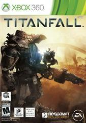 Titanfall Xbox 360 Prices