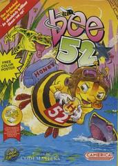 Bee 52 NES Prices