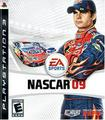 NASCAR 09   Playstation 3