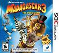 Madagascar 3 | Nintendo 3DS