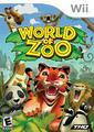 World of Zoo | Wii