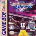 NFL Blitz | GameBoy Color