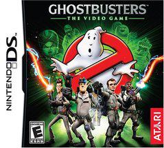 Ghostbusters: The Video Game Nintendo DS Prices