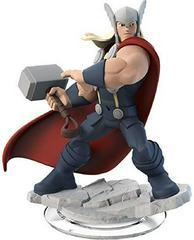 Thor - 2.0 Disney Infinity Prices