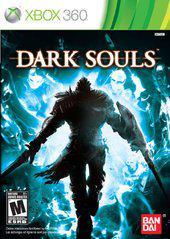 Dark Souls Xbox 360 Prices
