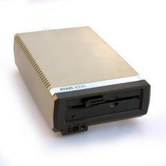 Atari 1050 Disk Drive Atari 400 Prices