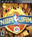 NBA Jam | Playstation 3