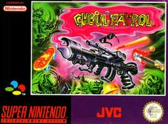 Ghoul Patrol PAL Super Nintendo Prices