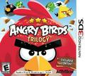 Angry Birds Trilogy | Nintendo 3DS