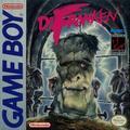 Dr. Franken | GameBoy