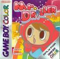 Mr. Driller | PAL GameBoy Color