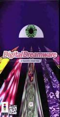 Digital Dreamware 3DO Prices