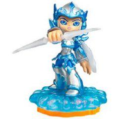 Chill - Giants Skylanders Prices