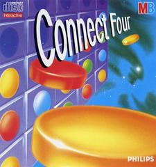 Connect Four CD-i Prices