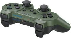 Dualshock 3 Controller Jungle Green Playstation 3 Prices