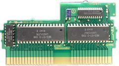 Circuit Board | Die Hard NES