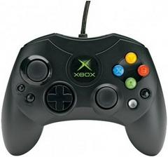 Black S Type Controller Xbox Prices
