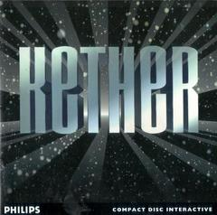 Kether CD-i Prices