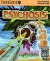 Psychosis | TurboGrafx-16