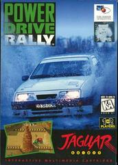 Power Drive Rally Jaguar Prices