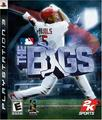 The Bigs | Playstation 3