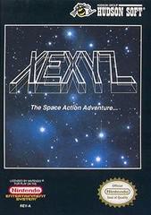 Xexyz NES Prices
