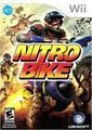 Nitrobike | Wii