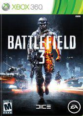 Battlefield 3 Xbox 360 Prices