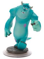 Sulley Disney Infinity Prices