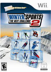 Winter Sports 2 The Next Challenge Wii Prices