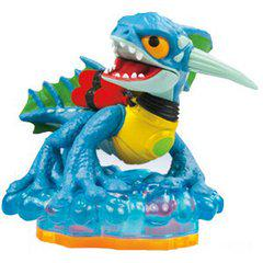 Zap - Giants, Series 2 Skylanders Prices