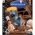 Ratatouille | Playstation 3