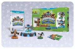 Skylanders Swap Force: Starter Pack Wii U Prices