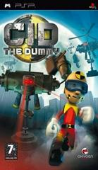 CID The Dummy PAL PSP Prices