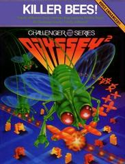 Killer Bees Magnavox Odyssey 2 Prices